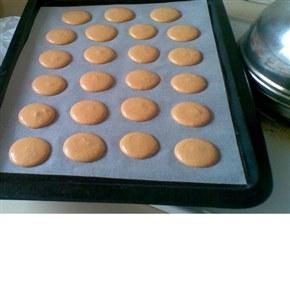 Adriano Zumbo bake at home dessert kits